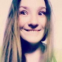 Даря, 26 лет, Близнецы, Челябинск