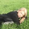 Nadzeya, 39, г.Москва