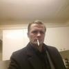 Edgars, 21, г.Брайтон