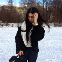 Оля, 24 года, Козерог, Киев