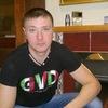 Vovchik, 36, Snezhnogorsk