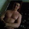 вова, 37, г.Ямполь
