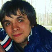 Знакомства в Маневичах с пользователем Коніщук 35 лет (Козерог)