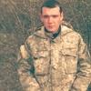 Сергей, 25, г.Кропивницкий (Кировоград)
