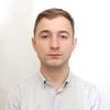 Nizami, 27, г.Киев