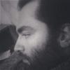 დავით გუნიავა, 40, г.Тбилиси