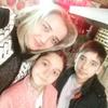 Shahlo, 34, г.Ташкент