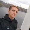 Никита, 18, г.Никополь