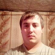 Игорь 29 Яранск