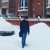 Шахрух, 21, г.Томск
