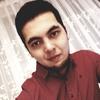 Борис, 28, г.Южно-Сахалинск