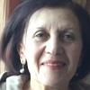 Ольга, 65, г.Оренбург