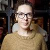 Лера, 35, г.Москва