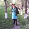 Гульмира, 47, г.Астана