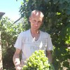 Дамир, 37, г.Астрахань