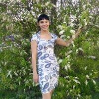 яна, 43 года, Телец, Екатеринбург