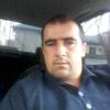 мага, 28, г.Махачкала