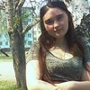 анастасия, 21, г.Усолье-Сибирское (Иркутская обл.)