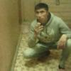 николай, 39, г.Канаш
