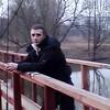Рудольф, 41, г.Черняховск