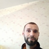 Виталий, 32, г.Рубежное