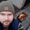 Богдан, 26, Кривий Ріг
