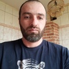 Толик, 34, г.Санкт-Петербург