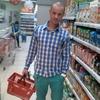 Андрейка), 31, г.Сураж