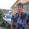 Денис, 24, г.Тамбов