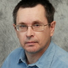 Sholnerowitsch Alexan, 50, г.Pirna