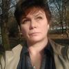 марина, 46, г.Ивано-Франковск