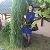 Наталья, 47, г.Калининград