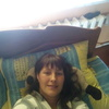 Юля, 38, г.Киев