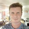Алекс, 42, г.Измаил
