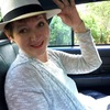 Julia, 59, г.Нью-Йорк
