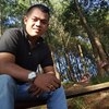 ryo, 25, г.Джакарта