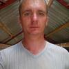 Влад, 27, Переяслав-Хмельницький