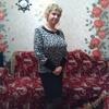 Мария, 39, г.Пермь