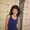 Аленка, 42, г.Тула