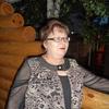 Елена, 66, г.Алматы (Алма-Ата)