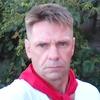 Сергей, 45, г.Волжский