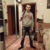 Игорь, 20, г.Сортавала