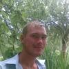 Юрик, 32, г.Юрьевец