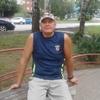 iura, 43, г.Ижевск