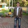 Denis, 36, г.Нарва