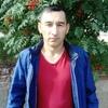 Danil, 37, г.Азнакаево