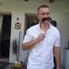 Влад, 37, г.Полтава