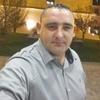 Viorel lucian, 36, г.Мадрид