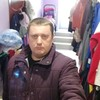 sergey, 41, Rylsk