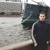 Влад, 22, г.Кумертау